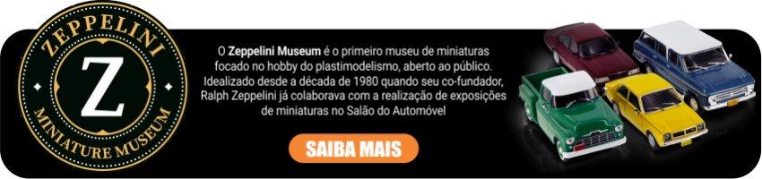 Pesquisa PNP