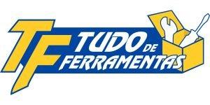 TUDO DE FERRAMENTAS