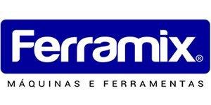 FERRAMIX FERRAMENTAS