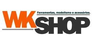 WKSHOP FERRAMENTAS