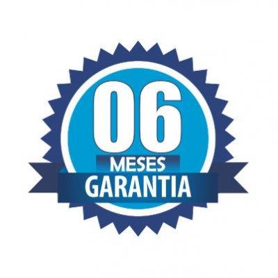AERÓGRAFO PROFISSIONAL DUPLA AÇÃO - BC 65-05